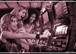 jackpot party casino slots collector